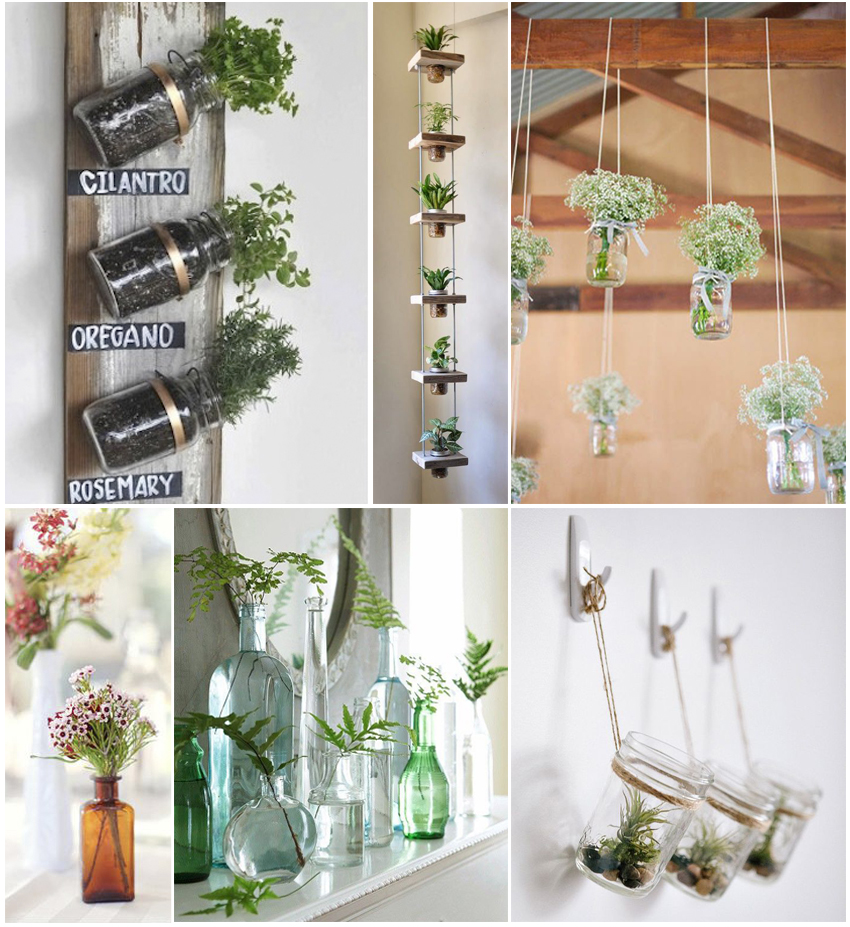plantas_vidrio_laguardia