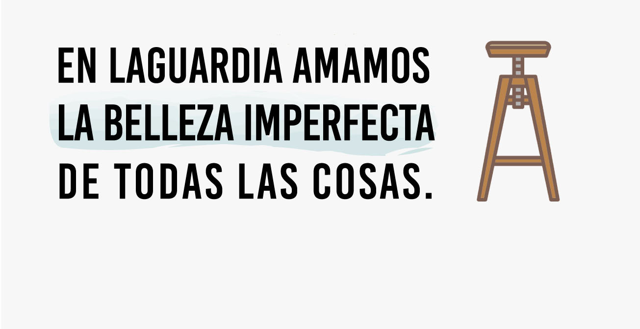 belleza_Laguardia
